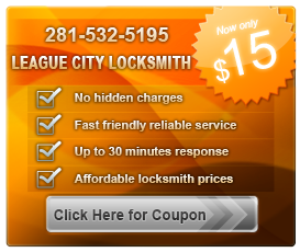discount locksmith league city tx